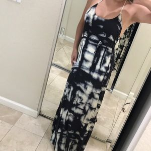 BCBG Max Azria Runway dress